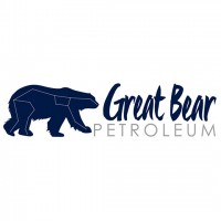 Great Bear Petroleum