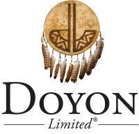 Doyon